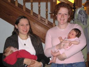 Moms & Babies2