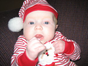 12.10.05 016 Santa HAT