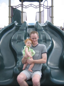 6.18.06 - Father's Day 039
